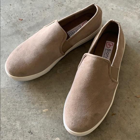 Blondo Shoes | Blondo Riyan Waterproof